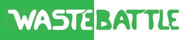 Logo_360x80