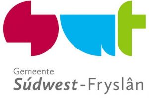 gemeente sudwestfryslan-logo-500x330