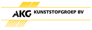 logo-akg-kunststof-groep_8b2df0b2050a0c7656cae7aed418ae66