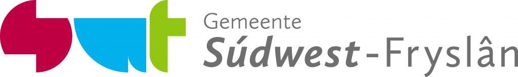 Logo-GemeenteSWF1