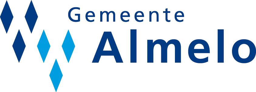 ALM1583 P_NB Werk & Bijstand Nr 4 2009.indd