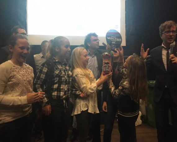 winnaars-wb-enschede-2016-unicorns-are-awesome