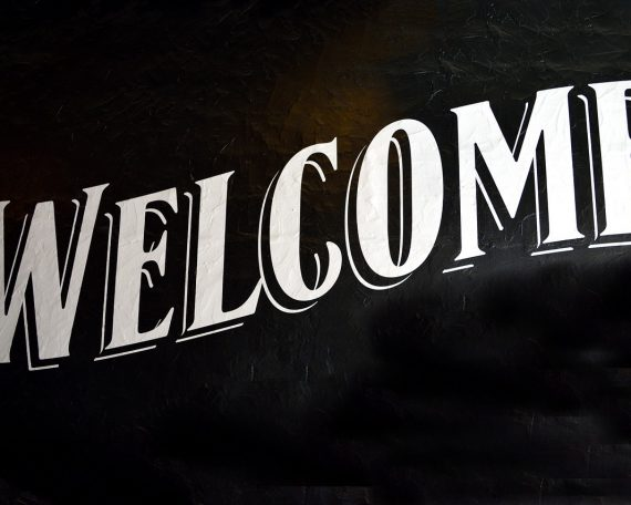 welcome-sign-2284312_1280