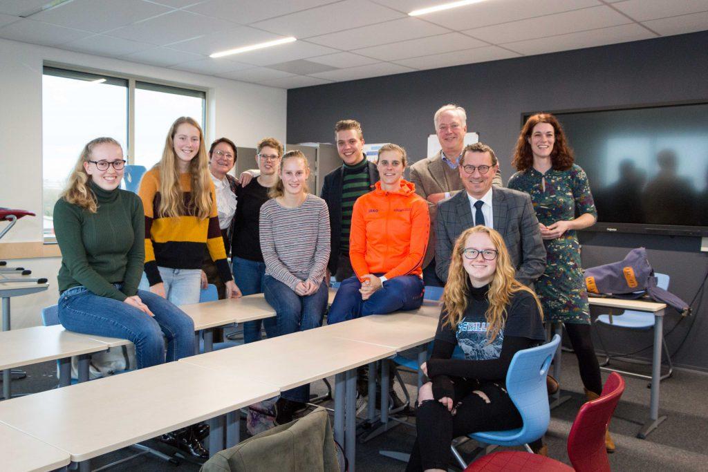 Maarten-bezoekt-Nordwin-ivm-vervolg-Waste-Battle_-12